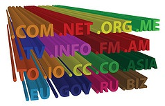 internet-marketing-domain-name