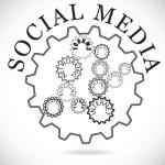7-principles-for-social-media