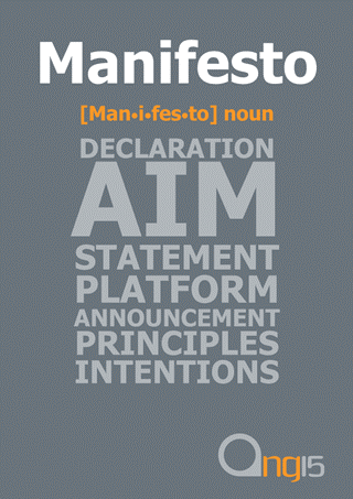 digital-entrepreneur-manifesto