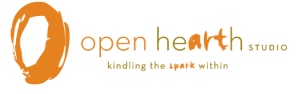 Web-Design-Open-Hearth-Studio