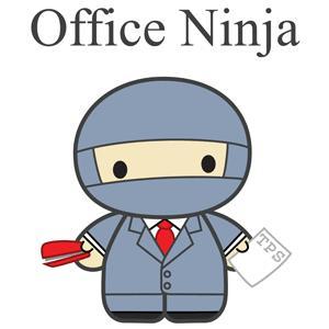 office-ninja