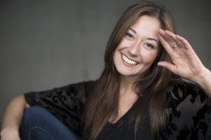 Vanessa Panton - Online Brand Ambassador