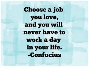 choose-a-job-you-love_001(pp_w640_h484)