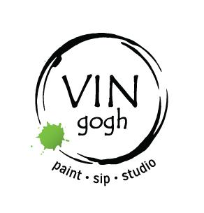 Vin Gogh-Final-Jan9-01