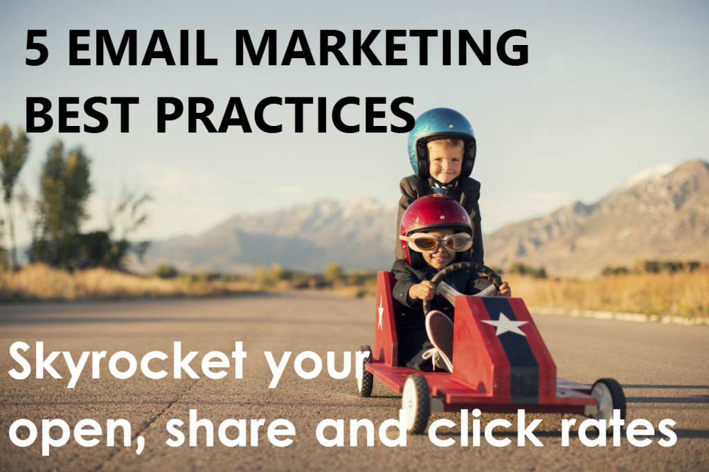5-email-marketing-best-practices